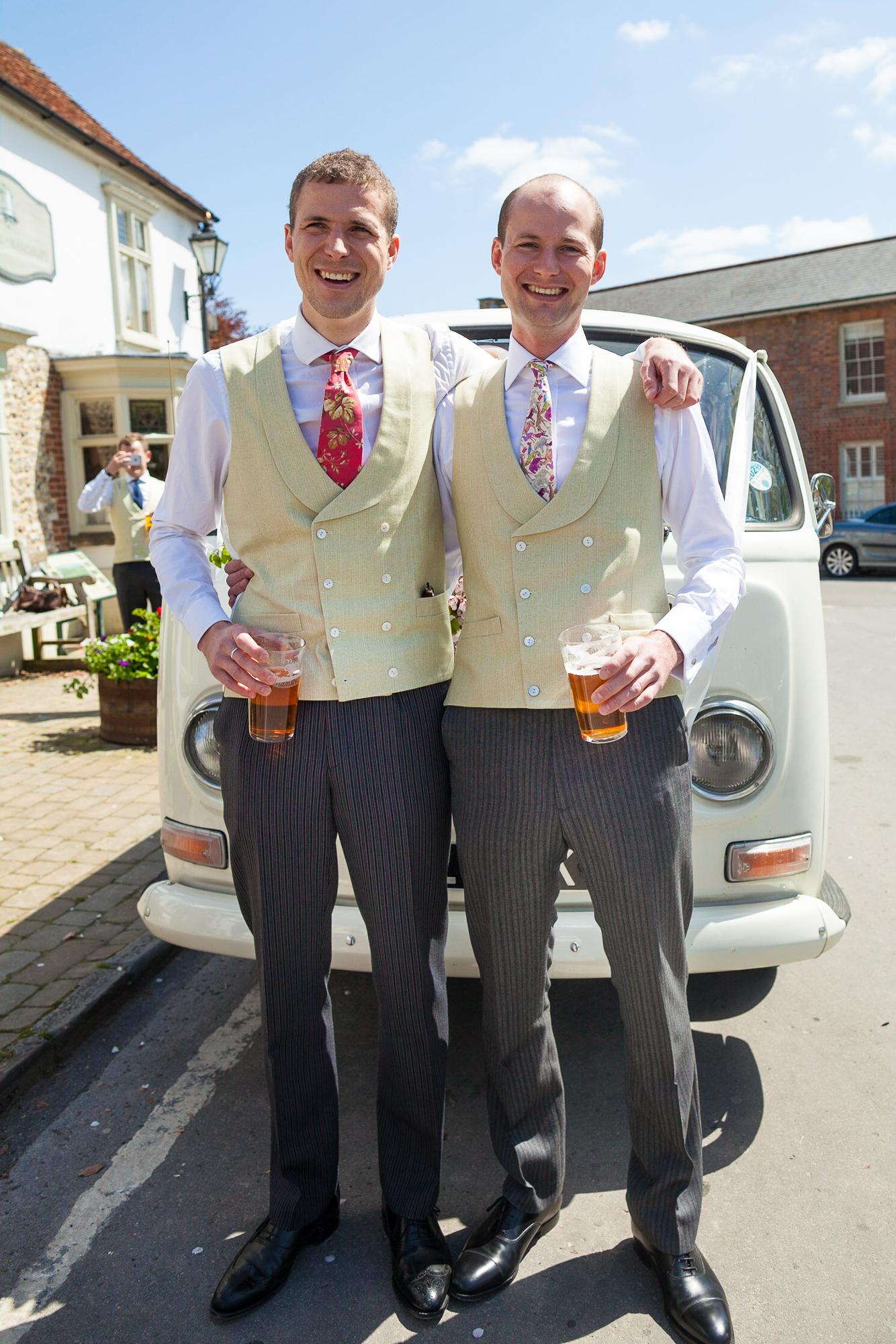 wedding photographer (1 of 1)-7.jpg