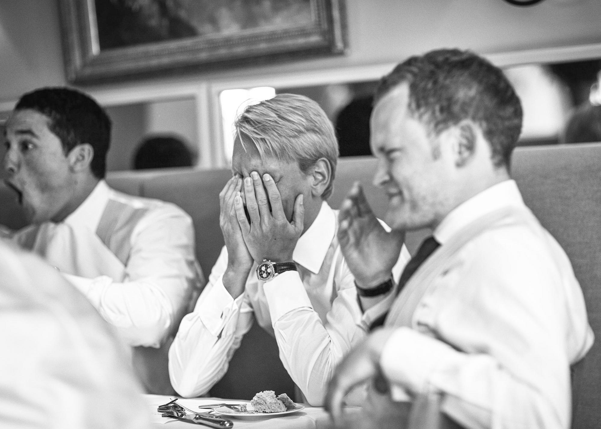 wedding photographer (3 of 10).jpg