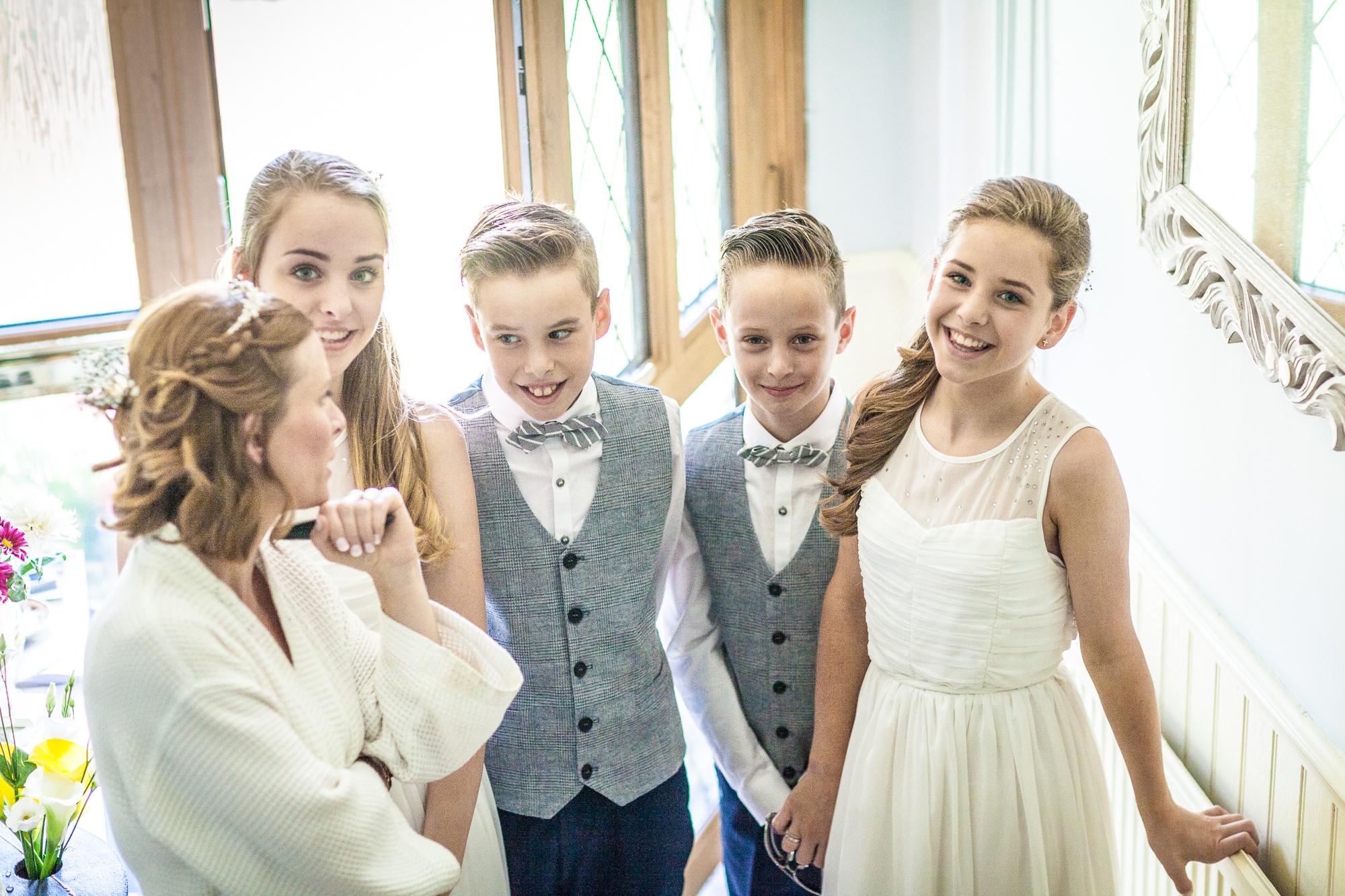wedding photographer jan 17 (1 of 1).jpg