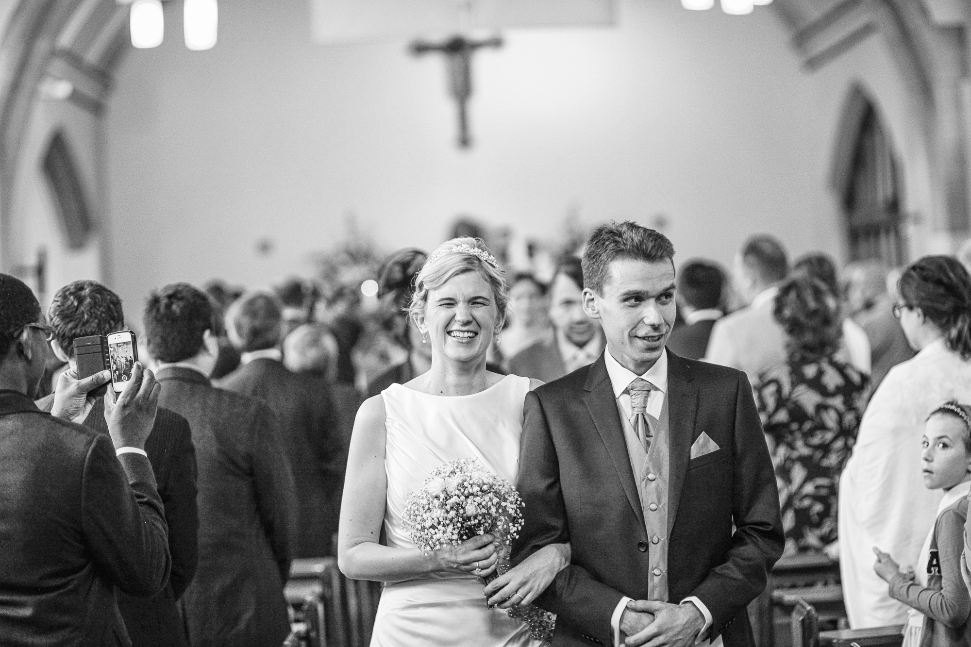 wedding photography bridal (2 of 5).jpg