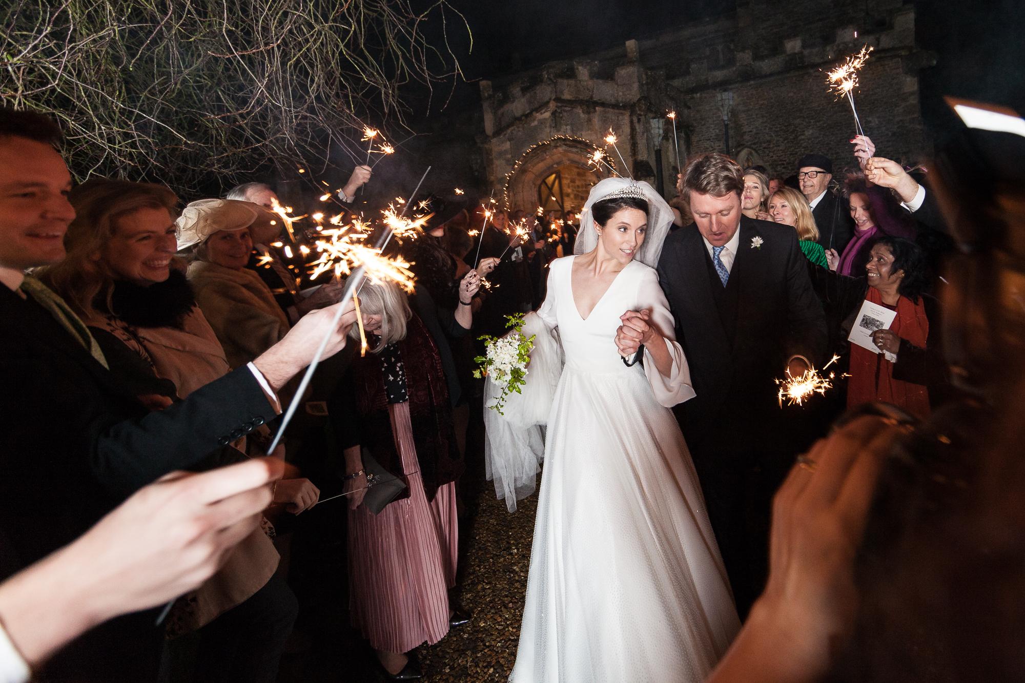 wedding photographer (38 of 70).jpg