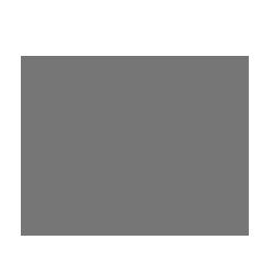 文華logo (1).png