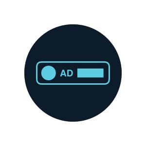 數位行銷icon.003.png