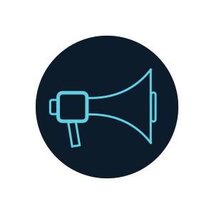 數位行銷icon.001.png
