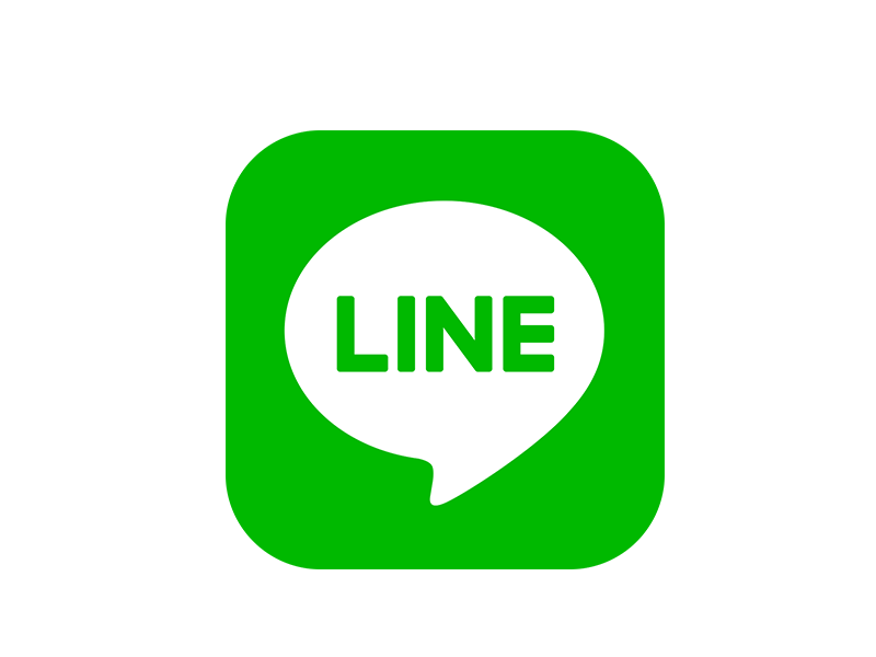 LINE廣告 - 台灣用戶已達1900萬人,高密集的社群平台,能夠打入最深的消費者溝通,創造最好的品牌黏著度。