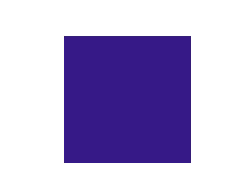 Yahoo!廣告 - 強大的數據分析,在對的時間傳送給對的人,打出品牌原生廣告的好聲音。