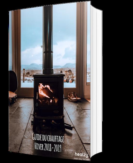 Guide du Chauffage 2019 - Heatzy.png