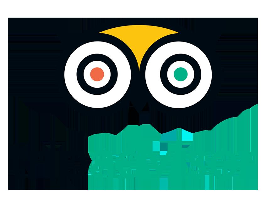tripadvisor3.png