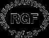 rgf_logo_2_medium transp bakgrunn.png