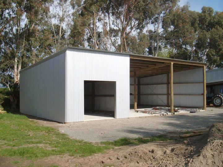 farm-sheds-6.jpg