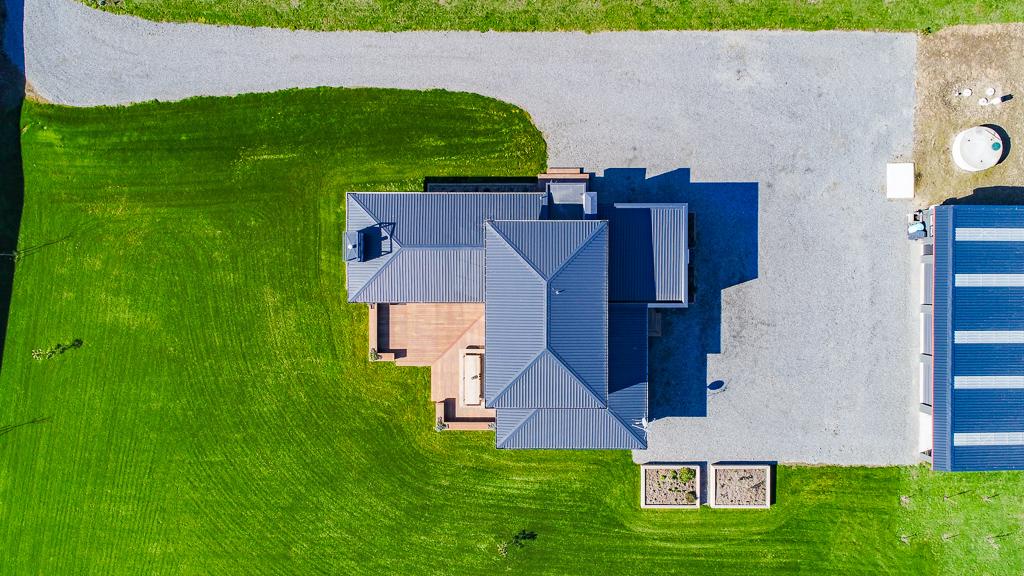 robertson_building_canterbury_braeburn_new_build_web_22.jpg