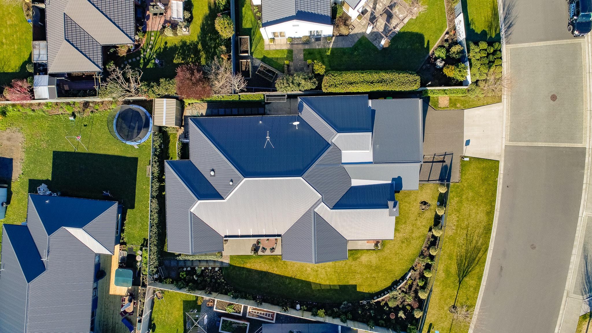 robertson_building_canterbury_ltd_ballarat_small_4-min.jpg