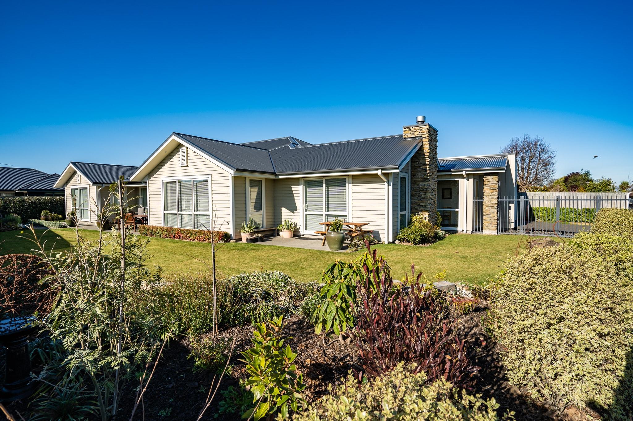 robertson_building_canterbury_ltd_ballarat_small_20-min.jpg