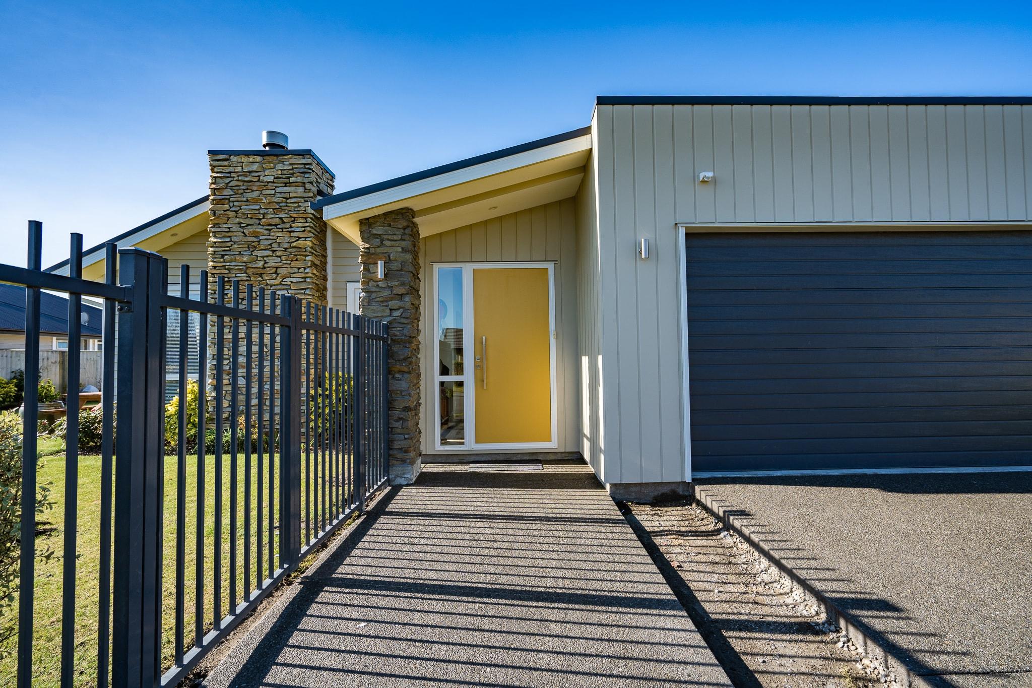 robertson_building_canterbury_ltd_ballarat_small_24-min.jpg