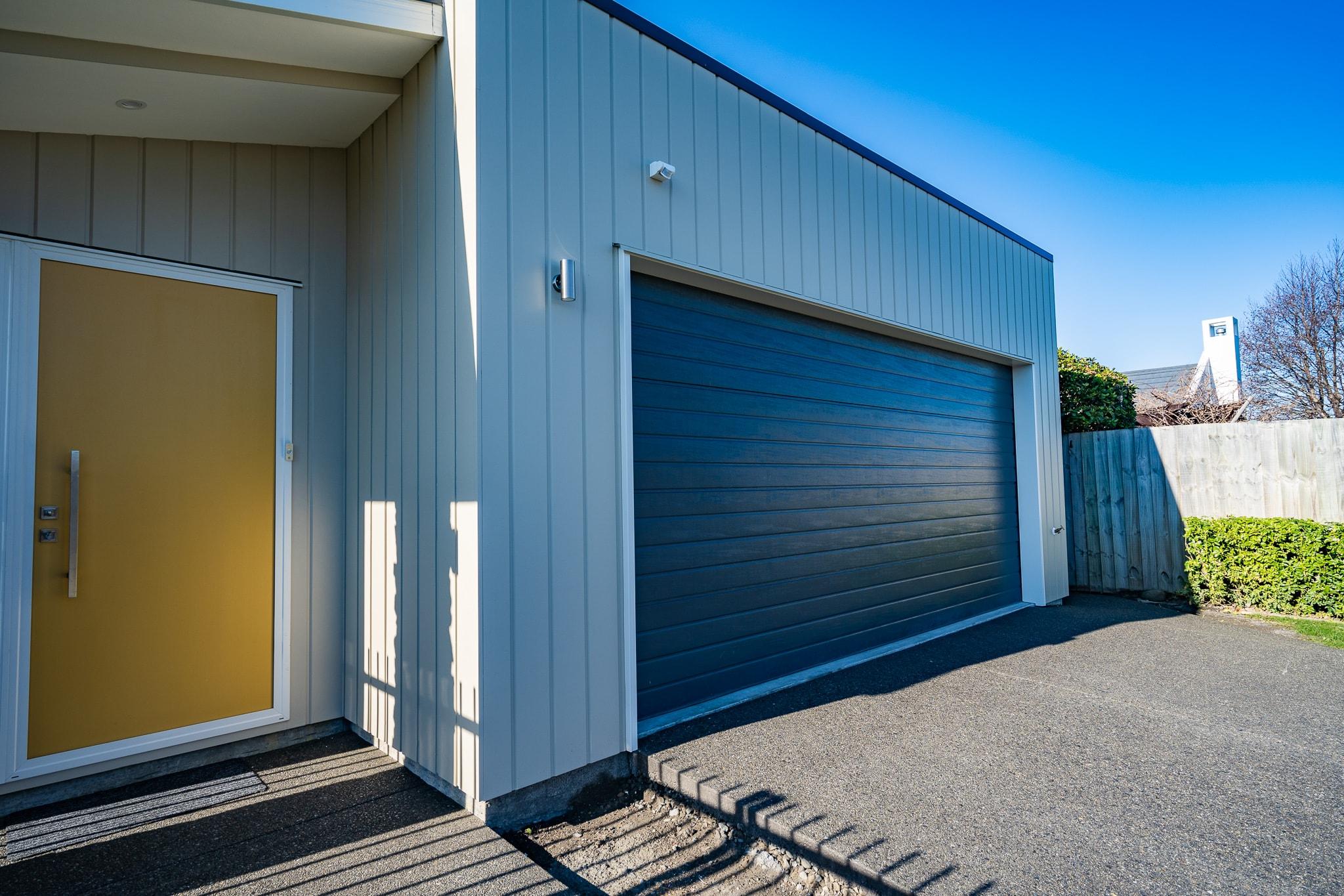 robertson_building_canterbury_ltd_ballarat_small_28-min.jpg
