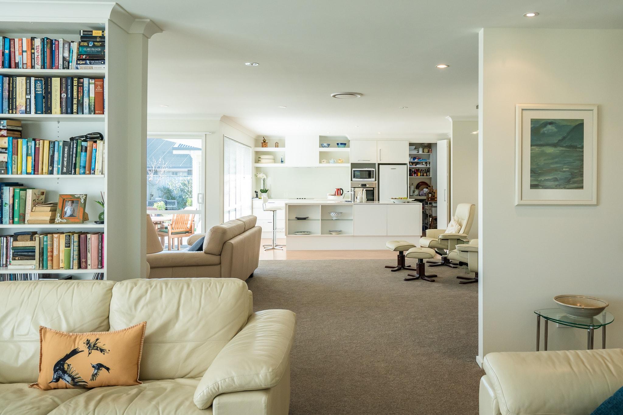 robertson_building_canterbury_ltd_ballarat_small_65-min.jpg