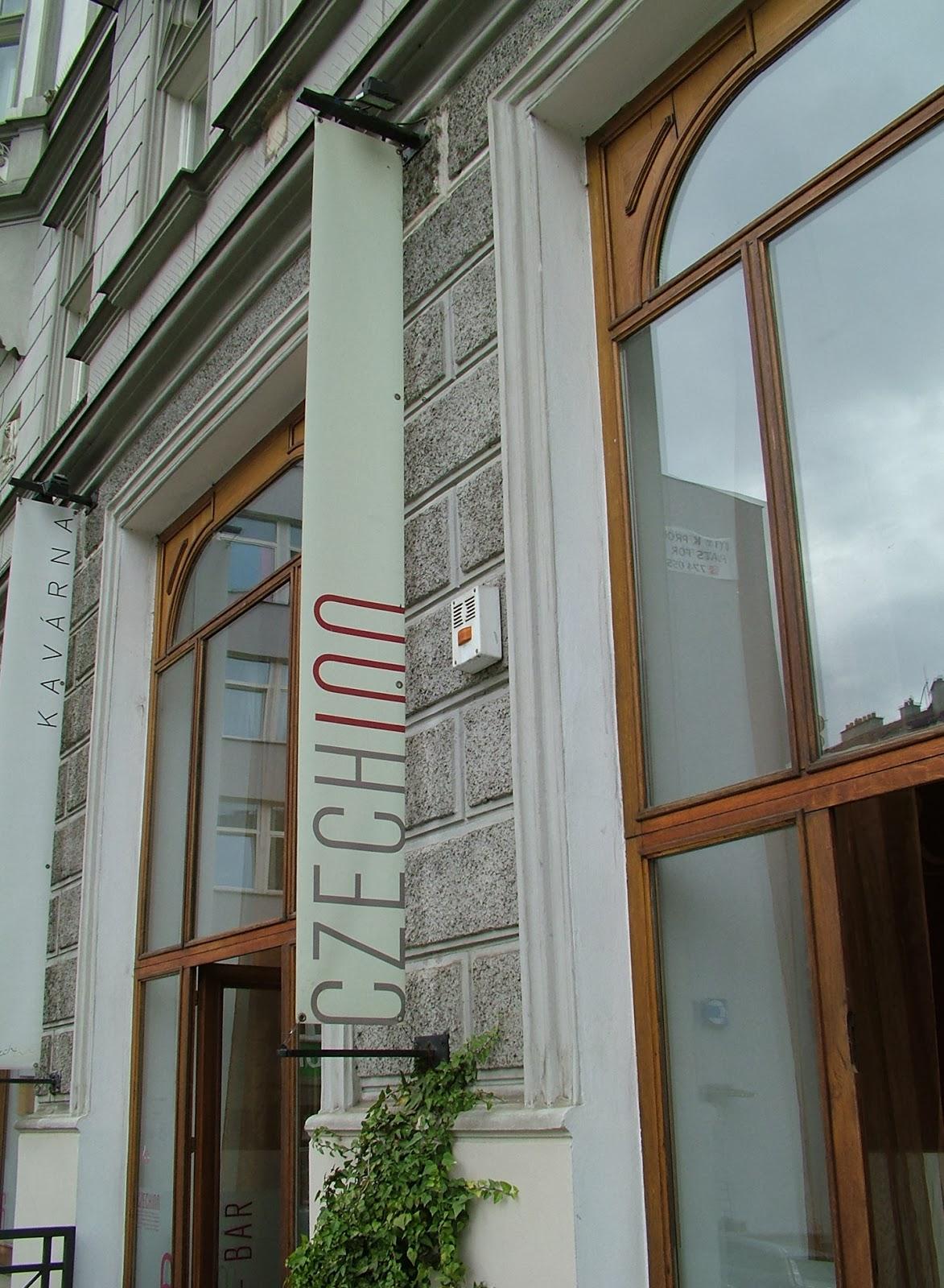 Czech Inn.jpg