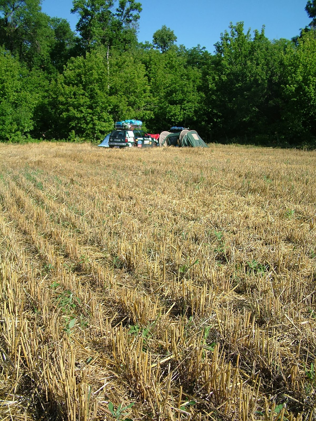 Camping in Ukraine.jpg