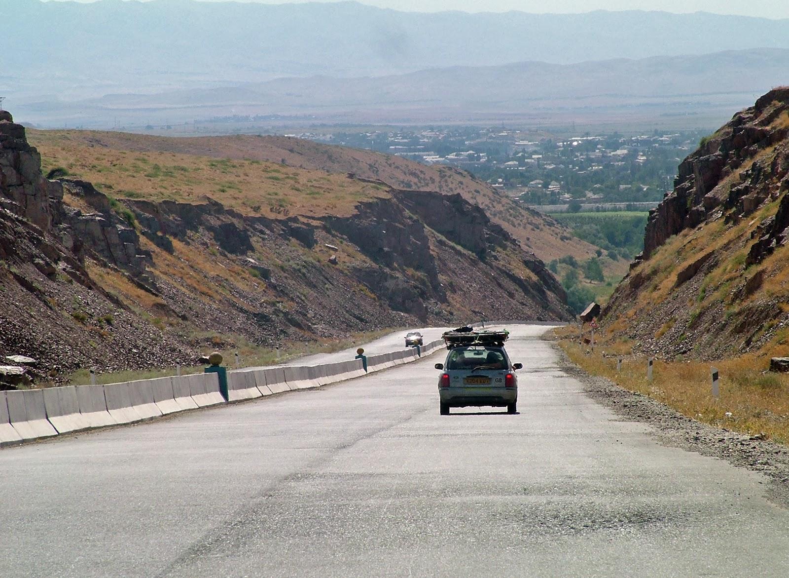 Kazak Road.jpg