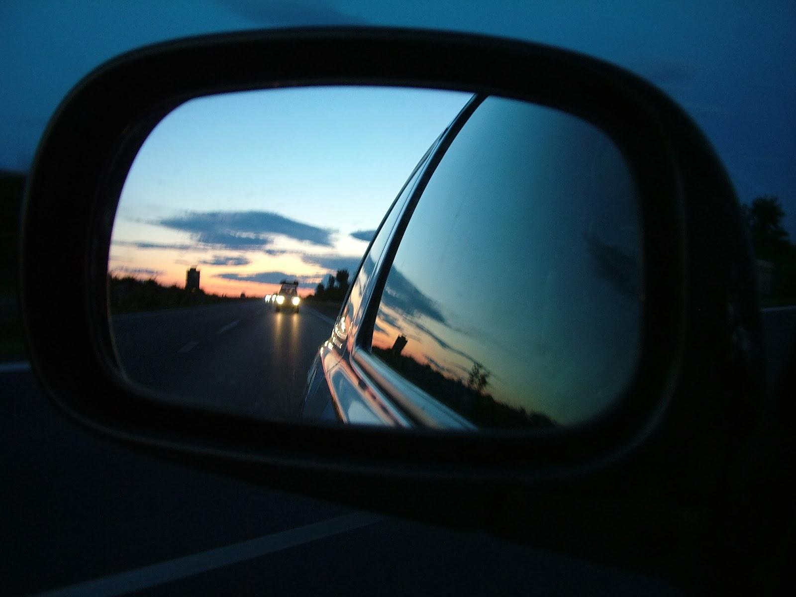 Night Driving.jpg
