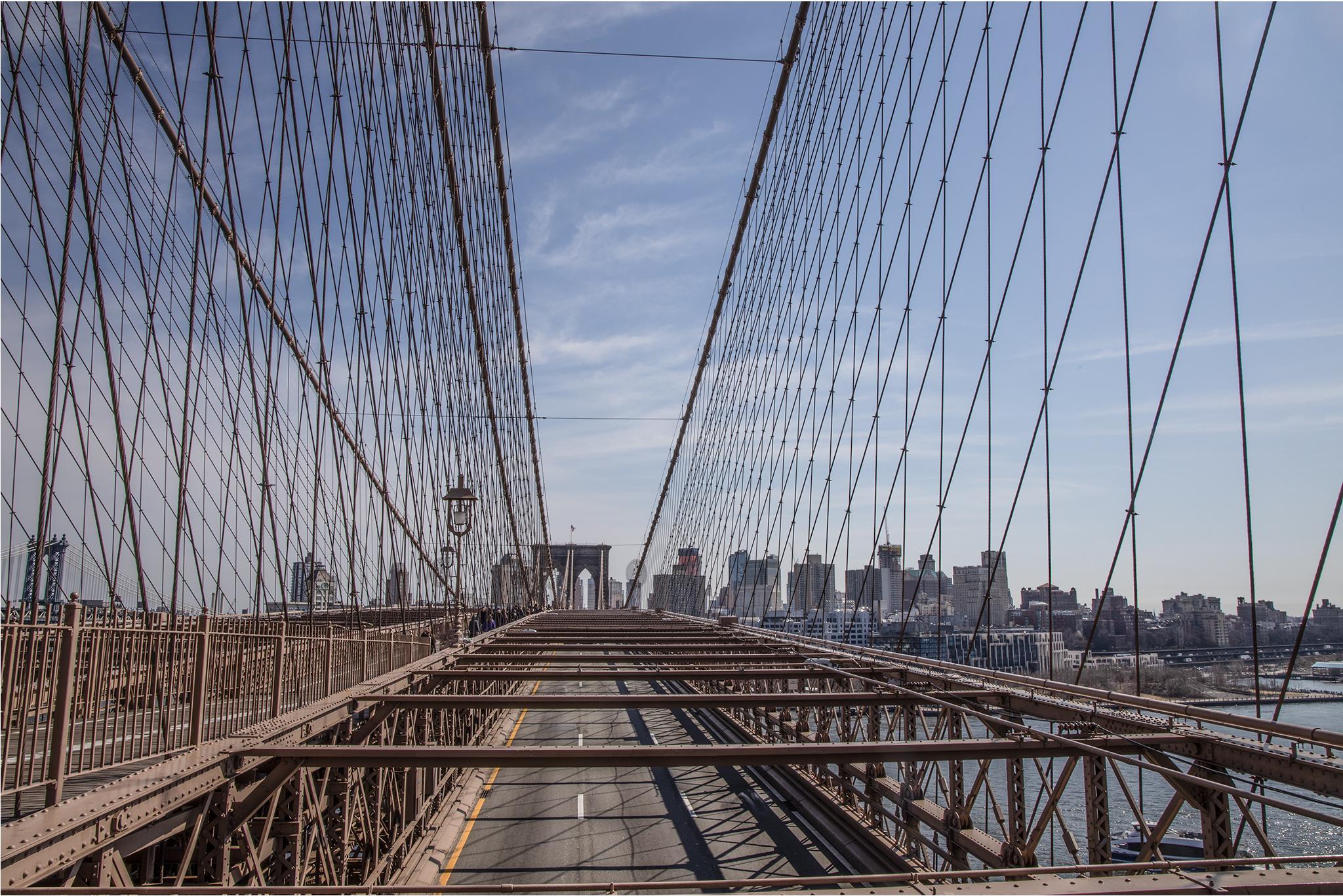 Bridge Merge.jpg