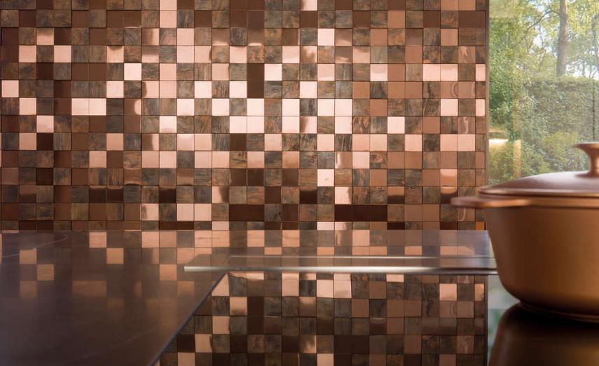 tiles_001.PNG