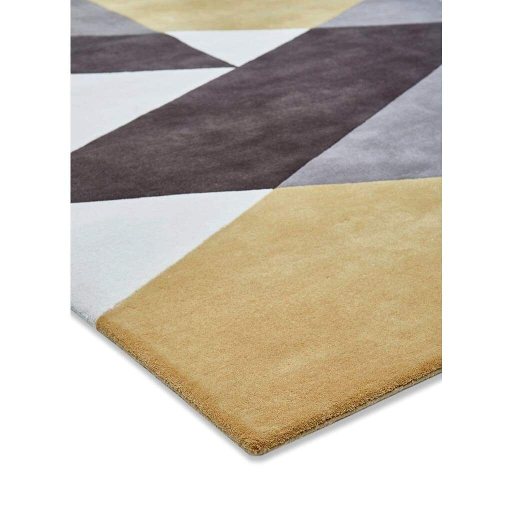 sark-coupee-taupe-rug-geometric-seascapes-collection-rugs-claire-gaudion_786_1024x1024.jpg
