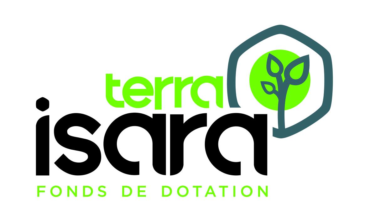 terra-Isara-Quadri.jpg