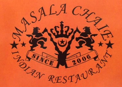masala chaie logo small.jpg
