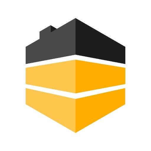SWB logo.jpg