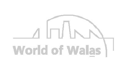 customer_world_of_walas.png
