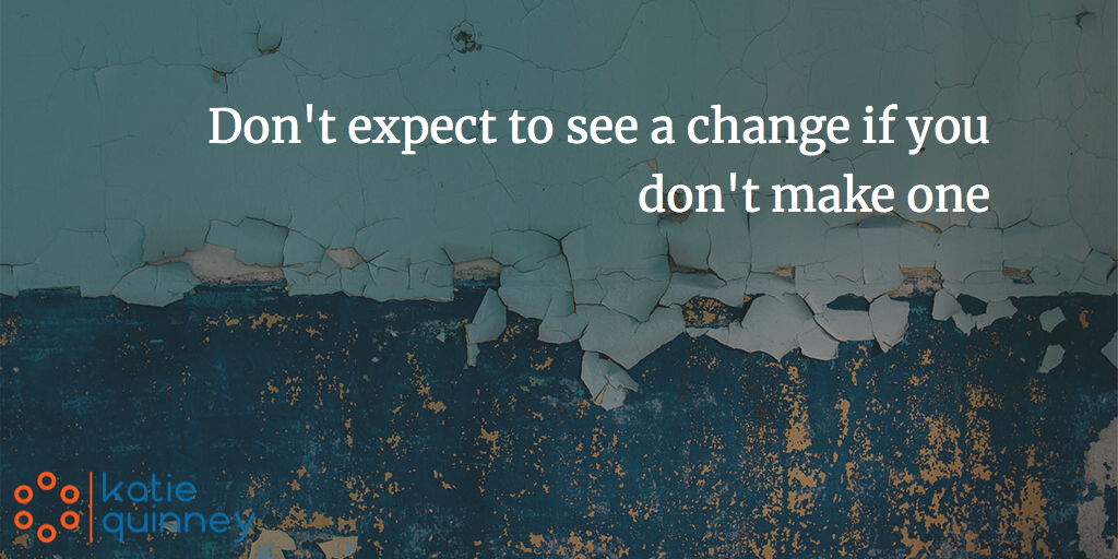 Expect change.png