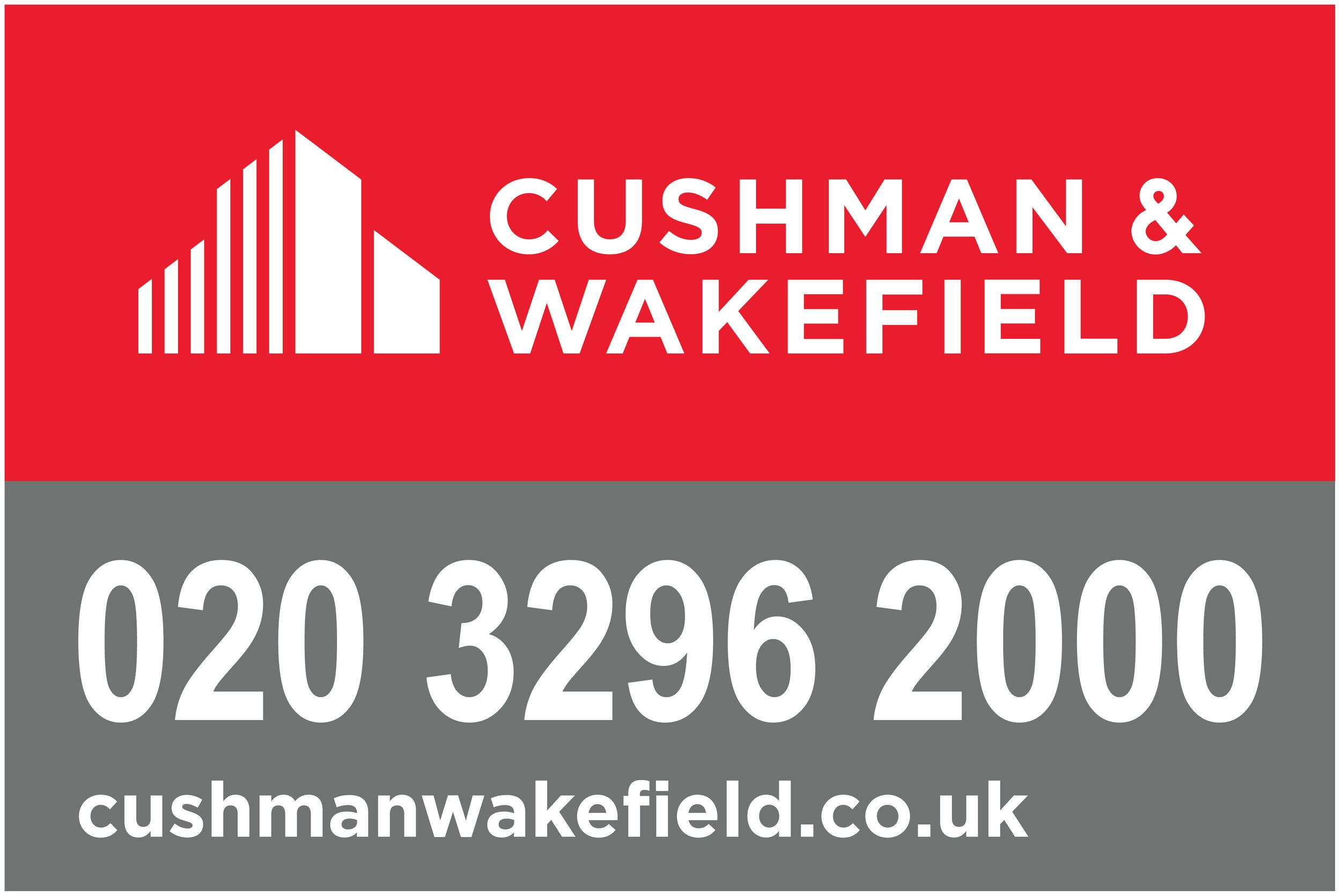 CW Property Marketing_Agency.London_080216.jpg