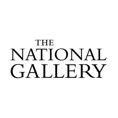 National Gallery .jpg