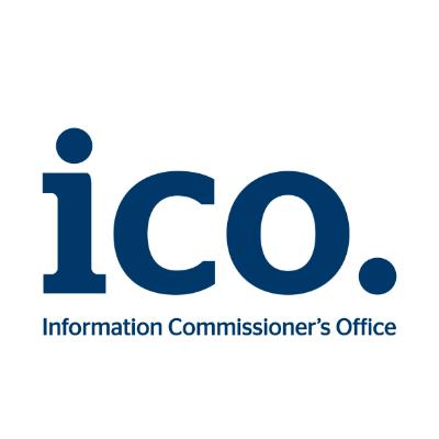 ICO .jpg