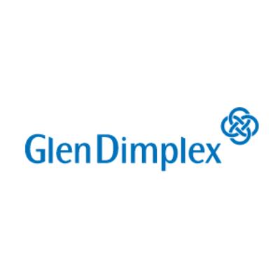 Glen Dimplex.jpg