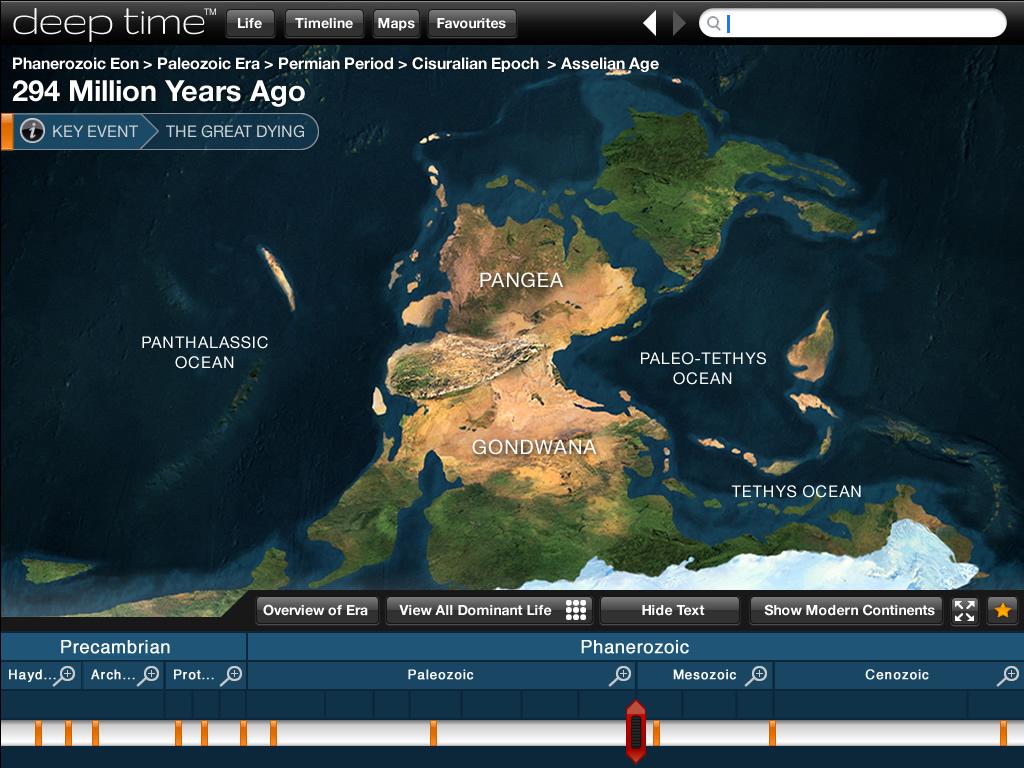 map-permian.jpg