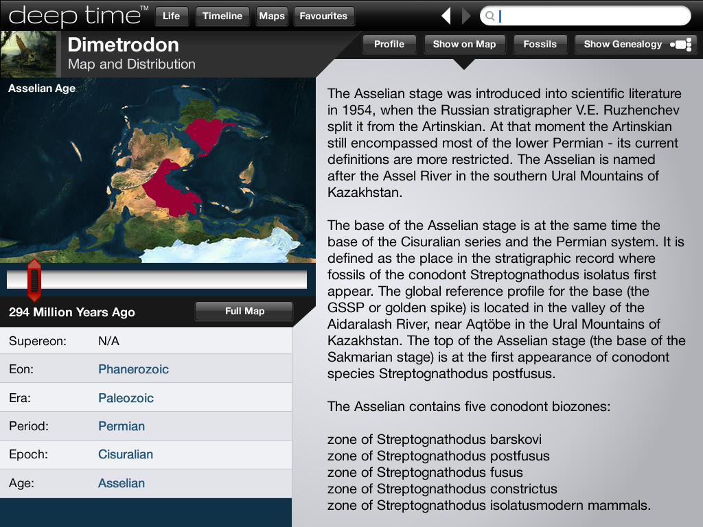 profile - map.jpg