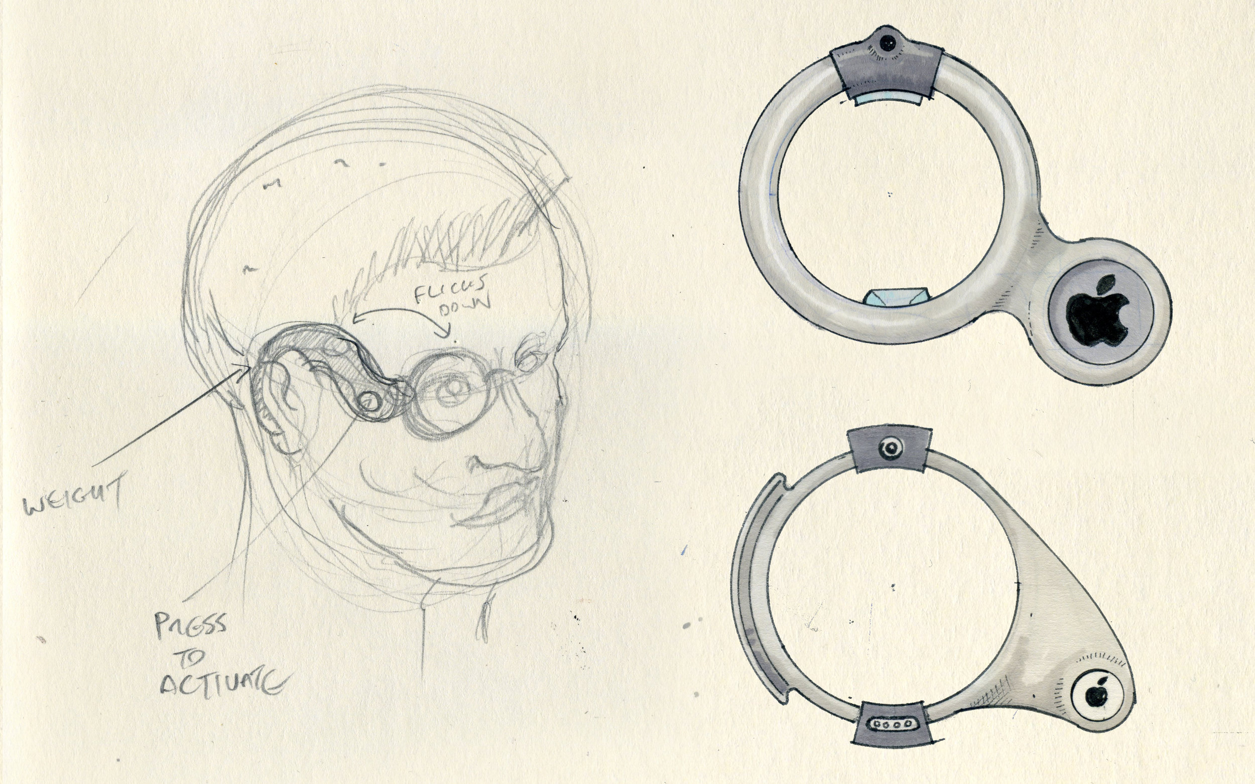 Monocle Sketches.jpg