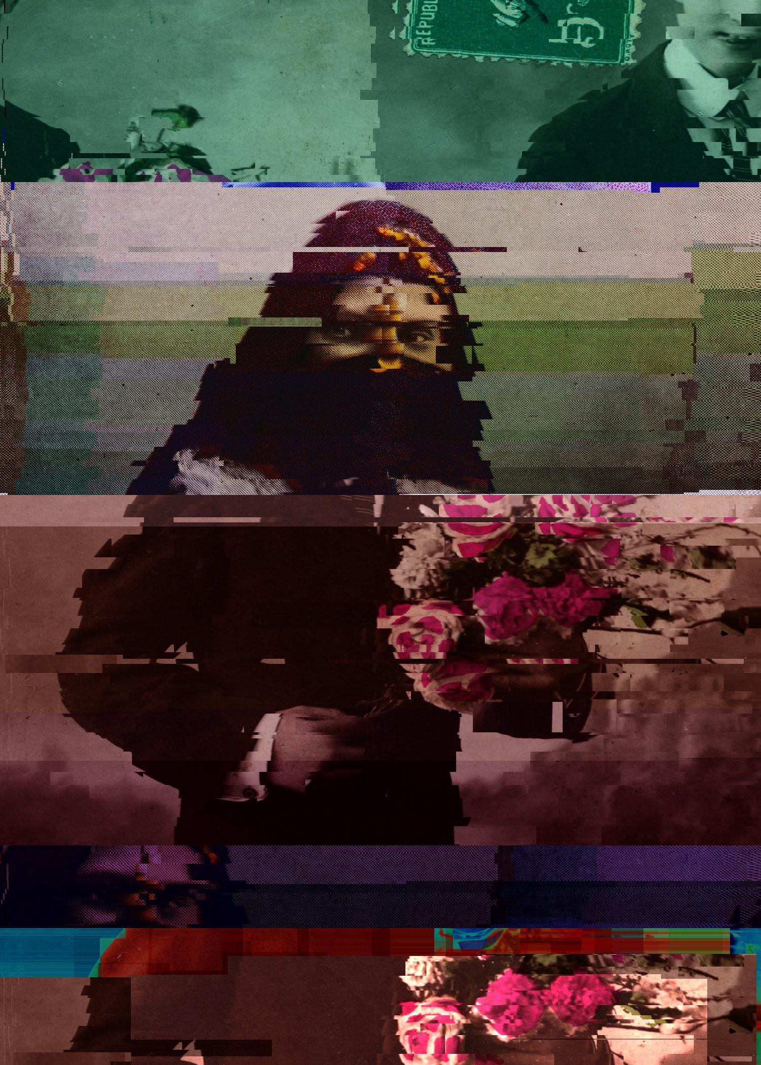 14882611946_e834c8d6ba_o (1).jpg