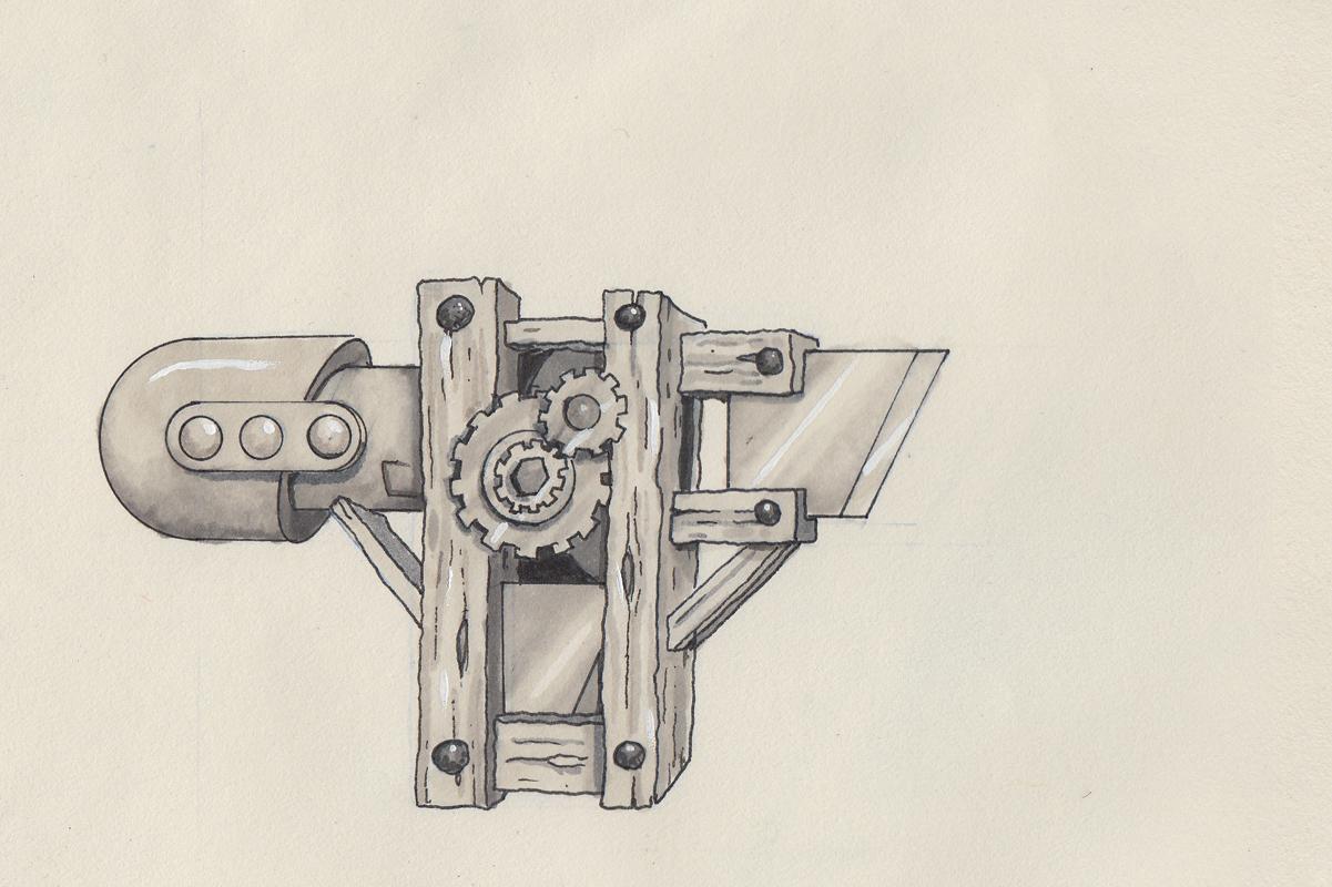 Gun 3.jpg