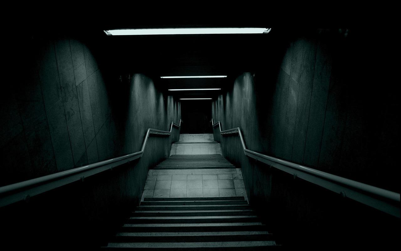 view-dark-basement-nice-home-design-modern-under-dark-basement-home-interior-ideas.jpg