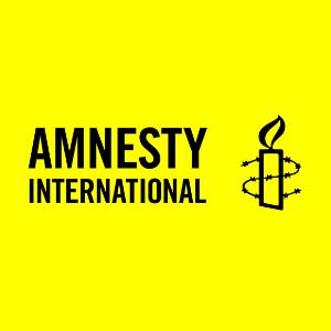 Amnesty .jpg