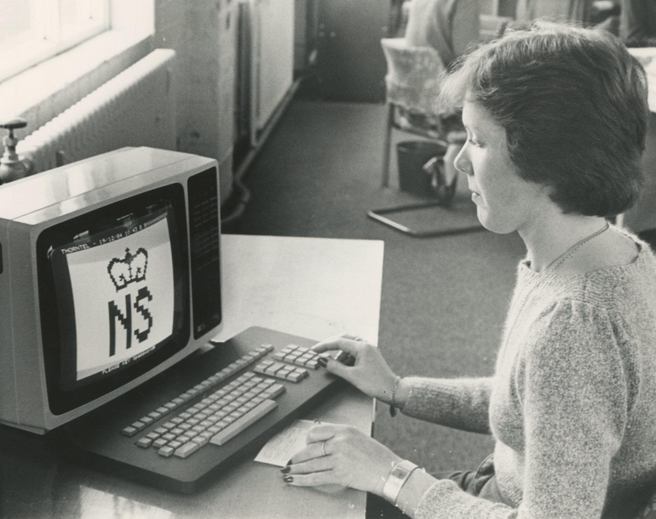 NS&I Microcomputer.jpg