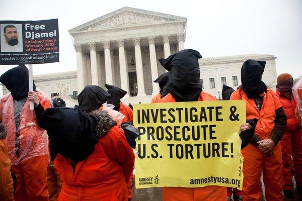 150441_10_years_of_Guantanamo_-_Close_Guantanamo_Now_.jpg