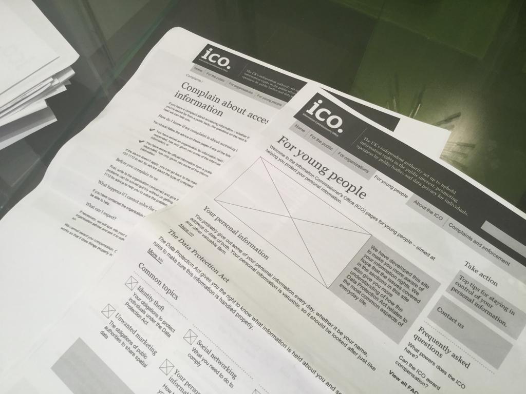 ICO.003.jpeg
