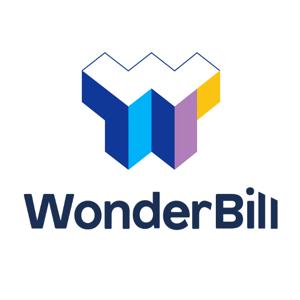 Wonderbill