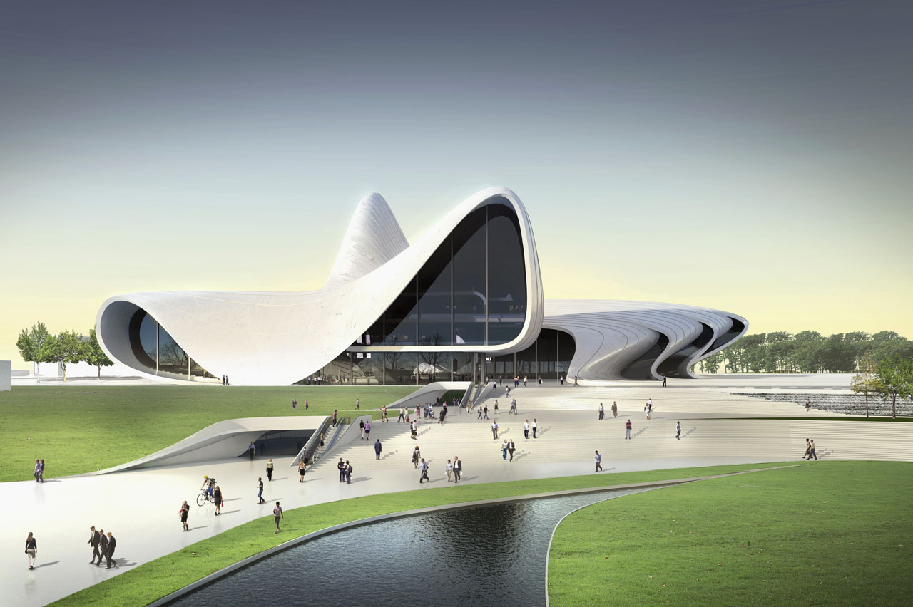 Zaha_Hadid_Cultural_Center_Renderings05.jpg