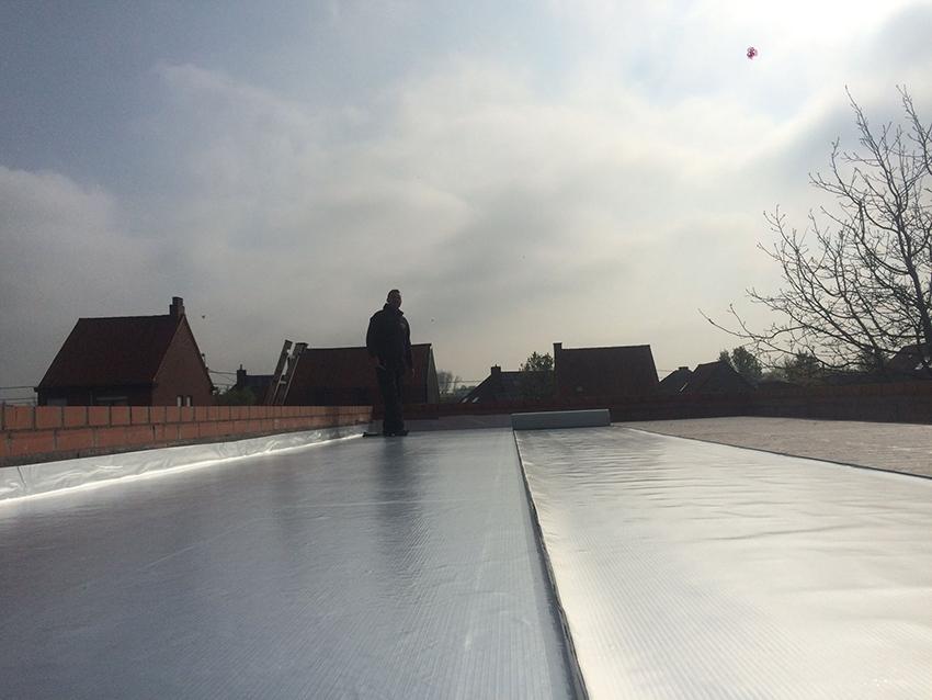 Renovatie plat dak.jpg