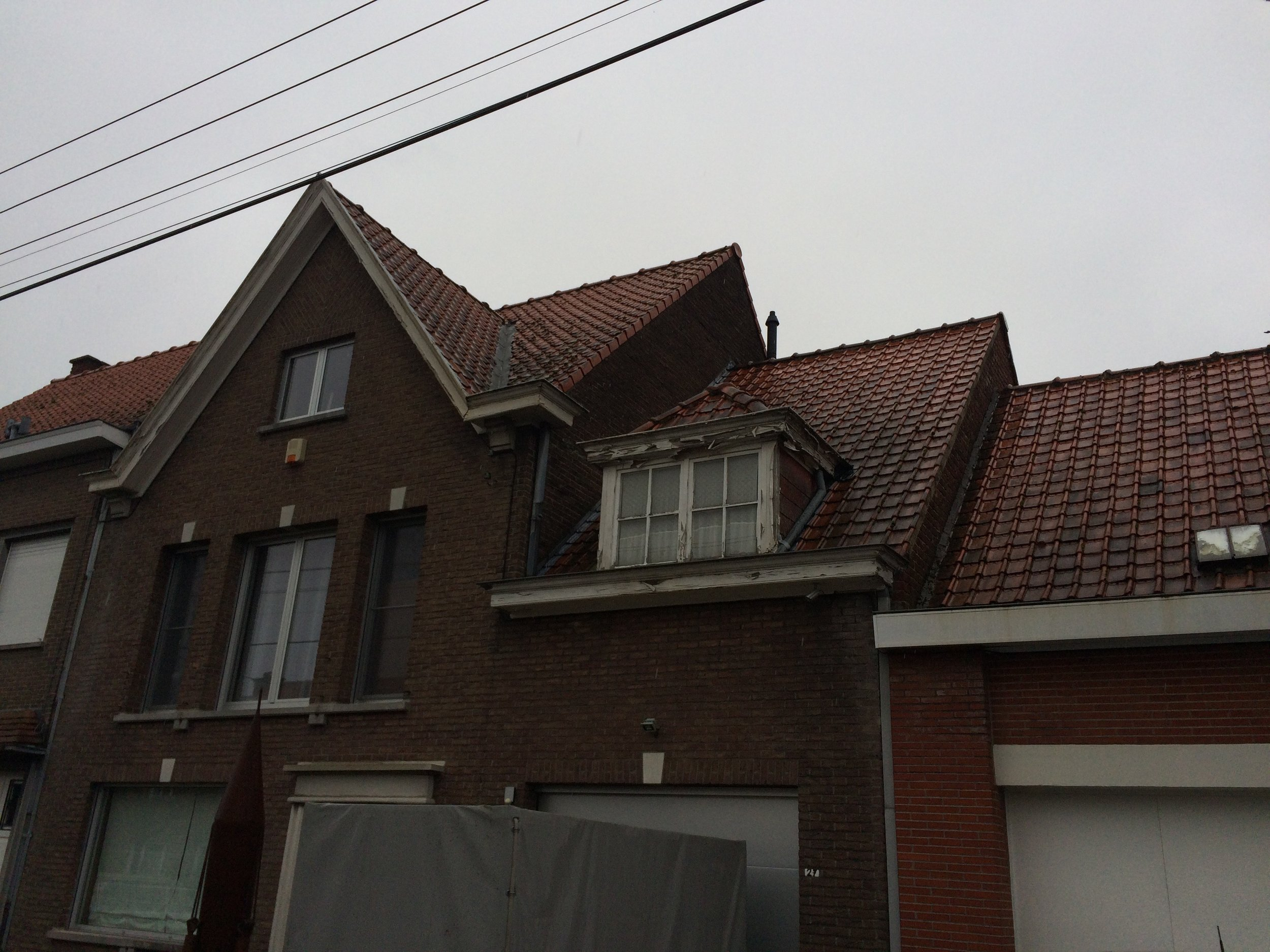 Volledige dakrenovatie West-Vlaanderen.jpg